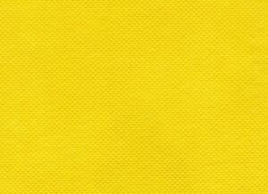 Kain Tas Spunbond warna yellow