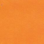 kain spunbond warna orange