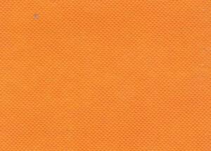 Kain Tas Spunbond warna orange