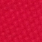kain spunbond warna red