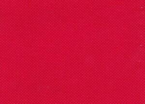 Kain Tas Spunbond warna red