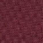 kain spunbond warna maroon