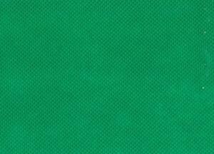 Kain Tas Spunbond warna green