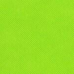 kain spunbond warna light green