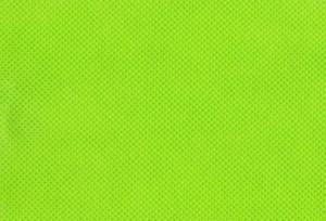 Kain Tas Spunbond warna light green