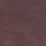 kain spunbond warna brown
