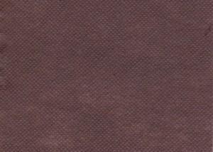 Kain Tas Spunbond warna brown
