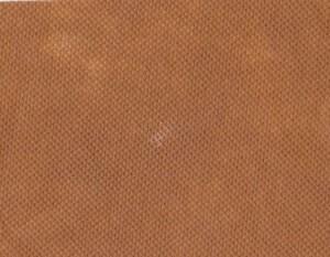 Kain Tas Spunbond warna dark potato