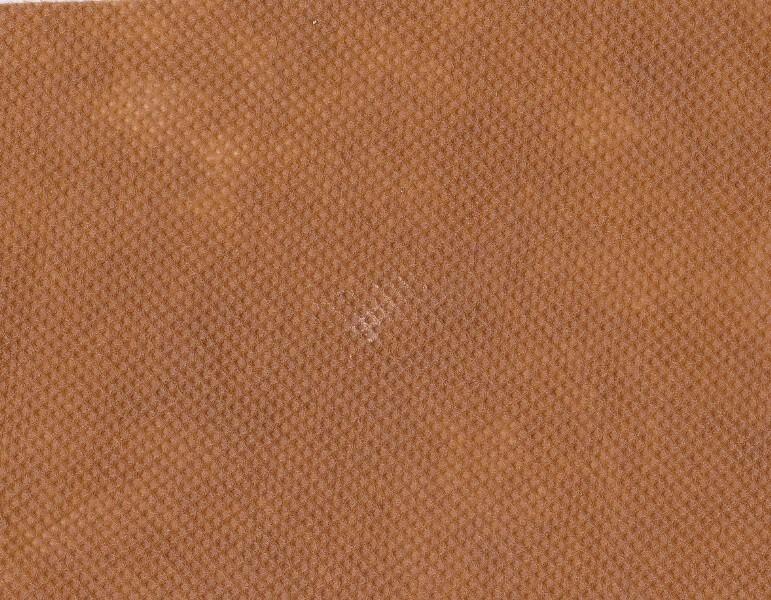 kain spunbond warna dark potato