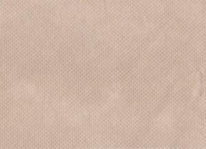 Kain Tas Spunbond warna skin potato