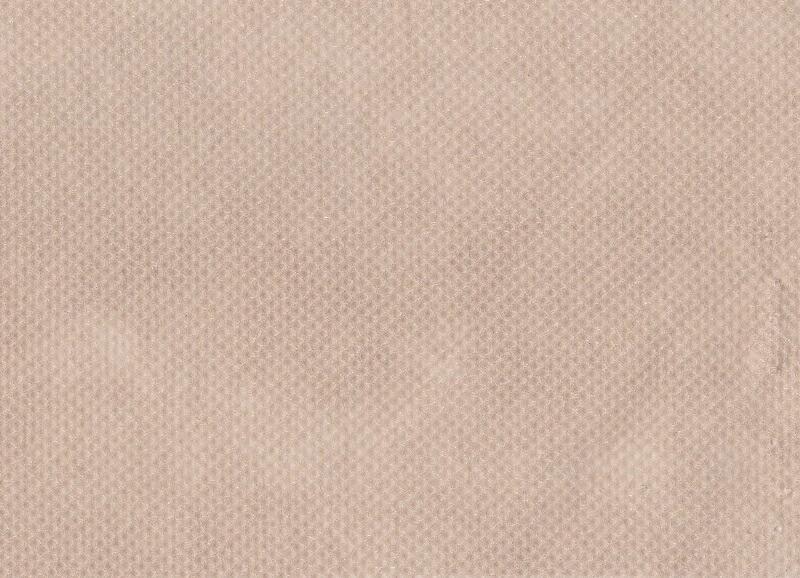 kain spunbond warna skin potato