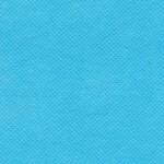 kain spunbond warna Light Blue