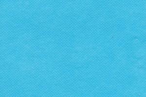 Kain Tas Spunbond warna Light Blue