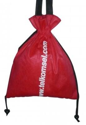 goody bag murah1