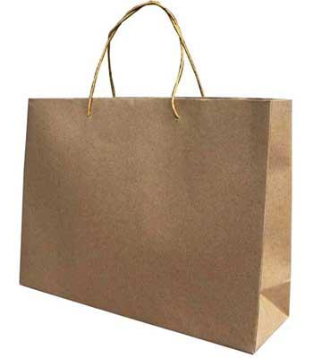 tas paper bag