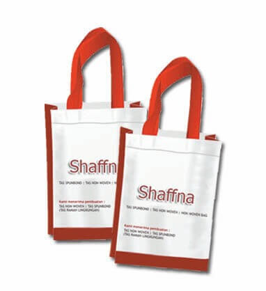 Goodie Bag Murah