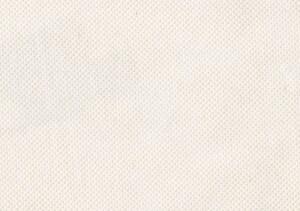 Kain Tas Spunbond warna ivory