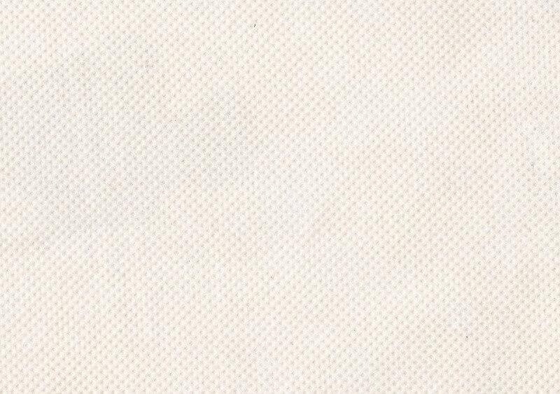 kain spunbond warna ivory