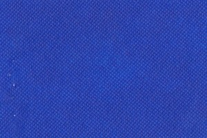 Kain Tas Spunbond warna dark blue