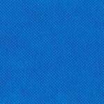 kain spunbond warna Aqua Blue