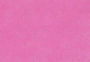 Kain Tas Spunbond warna Pink Fanta