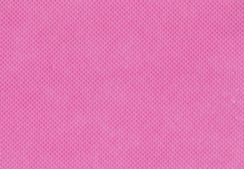 kain spunbond warna Pink Fanta