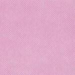 kain spunbond warna pink muda