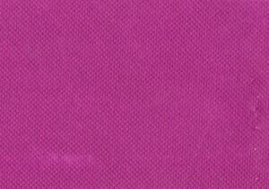 Kain Tas Spunbond warna magenta
