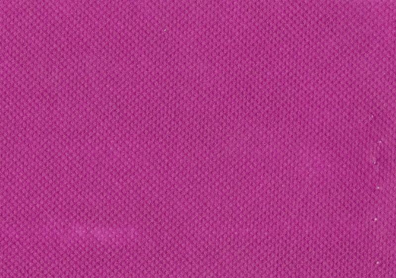 kain spunbond warna magenta