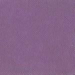 kain spunbond warna dark violet