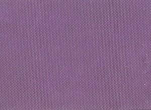 Kain Tas Spunbond warna dark violet