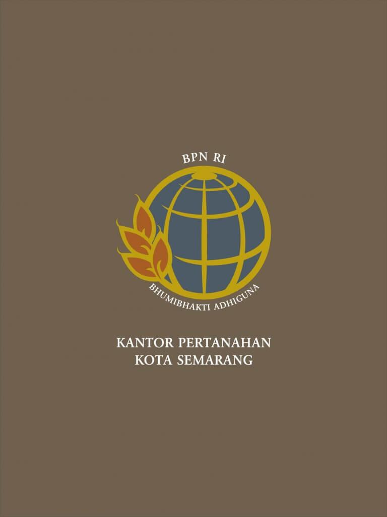 Jual Grosir Tas Spunbond Murah di Semarang