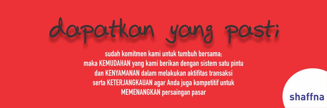 Pabrik Distributor Tas Kanvas, Tas Blacu,Tas Spunbond, tas Goni, Tas Promosi Murah di Jakarta, Tangerang, Surabaya, Bandung, Bogor dan Denpasar