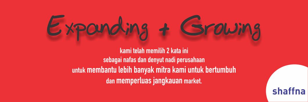 Produsen Tas Kanvas, Tas Blacu,Tas Spunbond, tas Goni, Tas Promosi Murah di Jakarta, Tangerang, Surabaya, Bandung, Bogor dan Denpasar