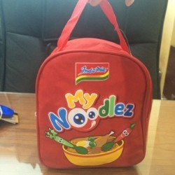 produsen goodie bag murah di jakarta, tangerang, surabaya, denpasar, balikpapan, malang dan bandung