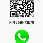 kontak dan nomor telepon taskainspunbond.com, produsen tas spunbond grosir