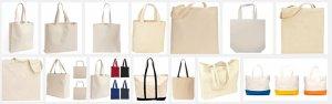 Jual tas kanvas bisa desain sendiri, tas kanvas custome, pabrik tas kanvas, produsen tas kanvas di jakarta, semarang, bandung, bogor, jogja, denpasar, palembang, balikpapan
